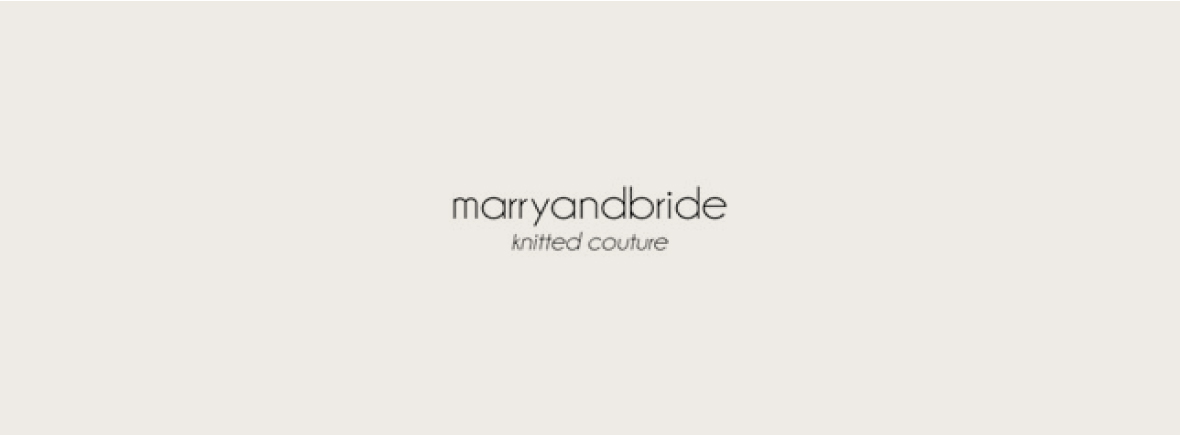 logo_marryandbride