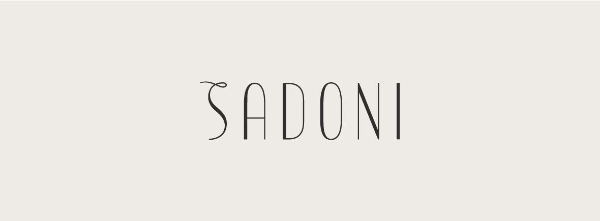 Logo_Sadoni