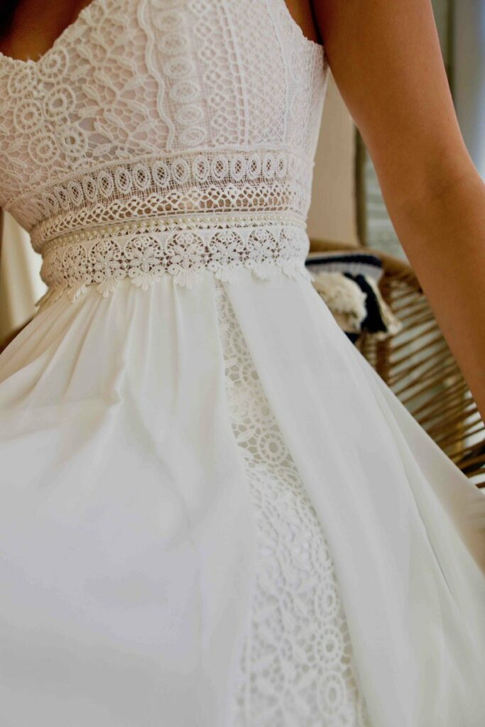 Brautkleider KalaKala 1