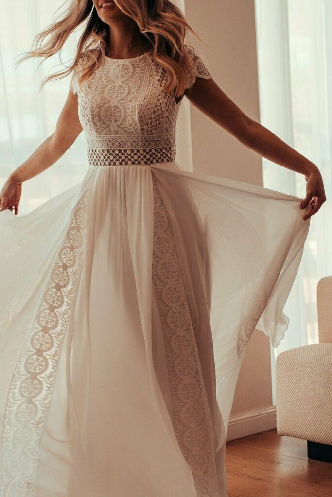 Brautkleider Kalakala2