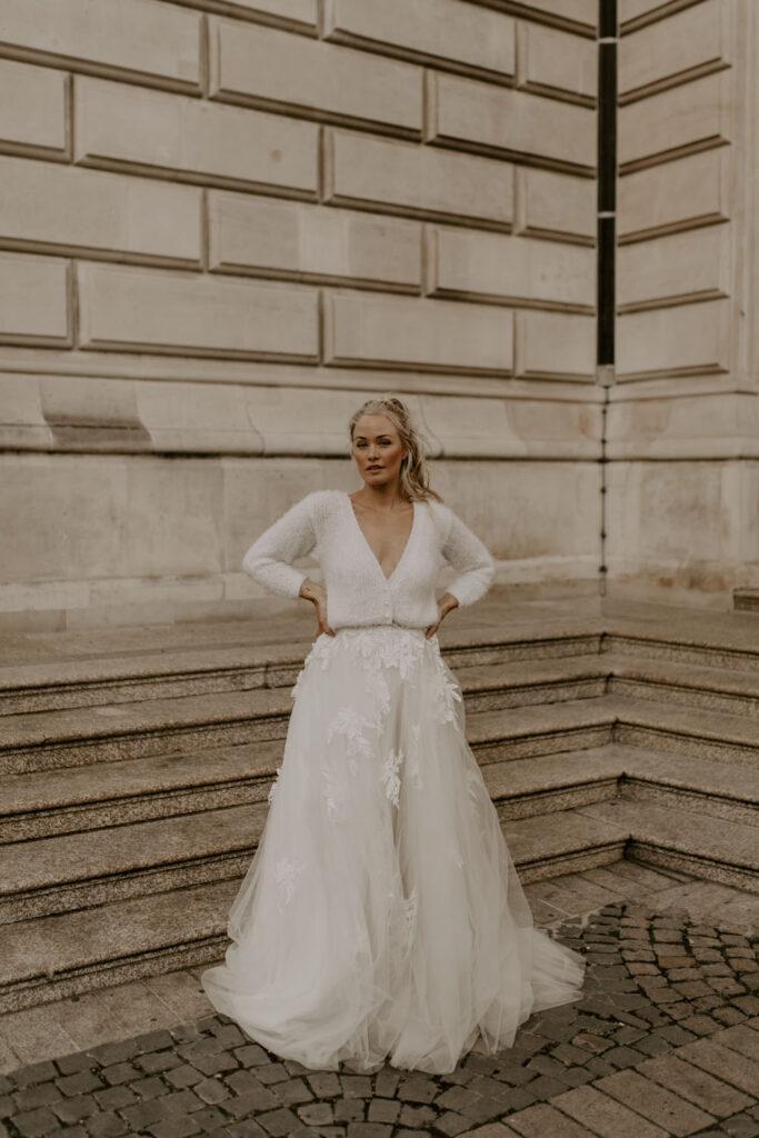 Brautkleider friedatheresxmarryandbride 2021 178 2