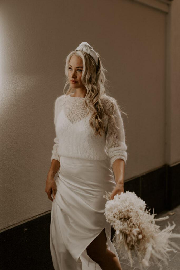 Brautkleider friedatheresxmarryandbride 2021 97